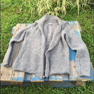 Croft&Barrow Jacket